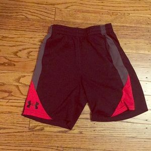 Other - Under Armour Shorts